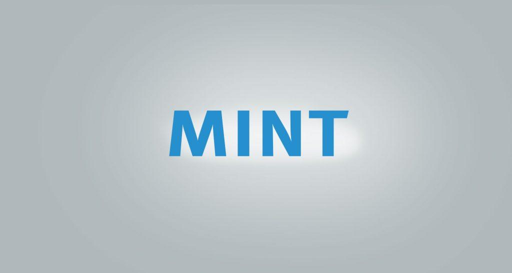 Der MINT-Bildungsansatz von Festo Didactic – Erklärt in 5 Minuten